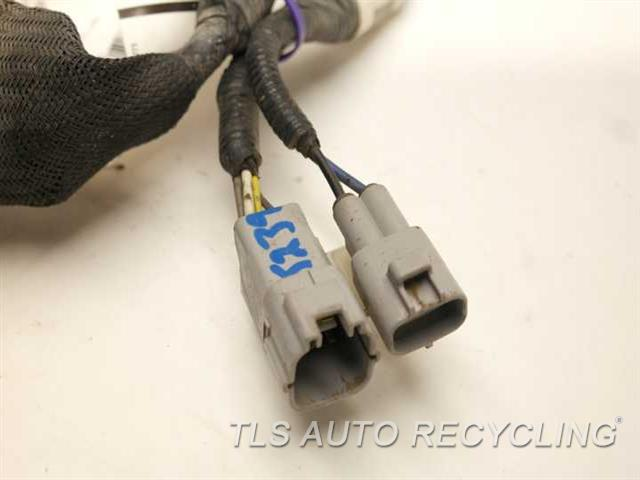 2012 Toyota Tundra Body Wire Harness 821690c080 Used A Graderhtlsautorecycling: Tundra Fuel Tank Wiring Harness Plug At Elf-jo.com