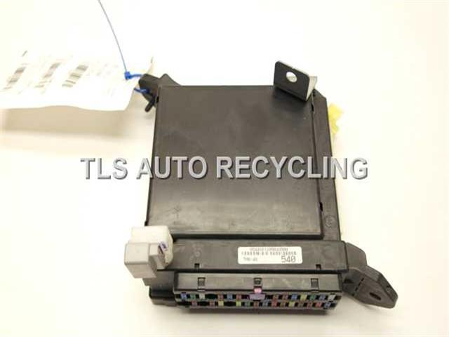 2012 toyota    tundra    fuse box     wiring    online