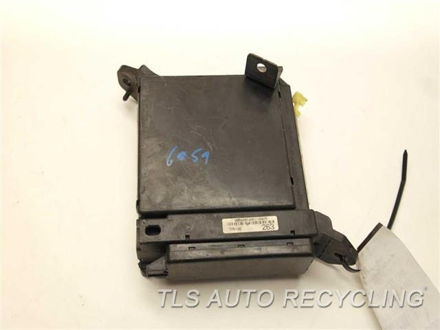 tundra fuse box cover fuse box cover diy