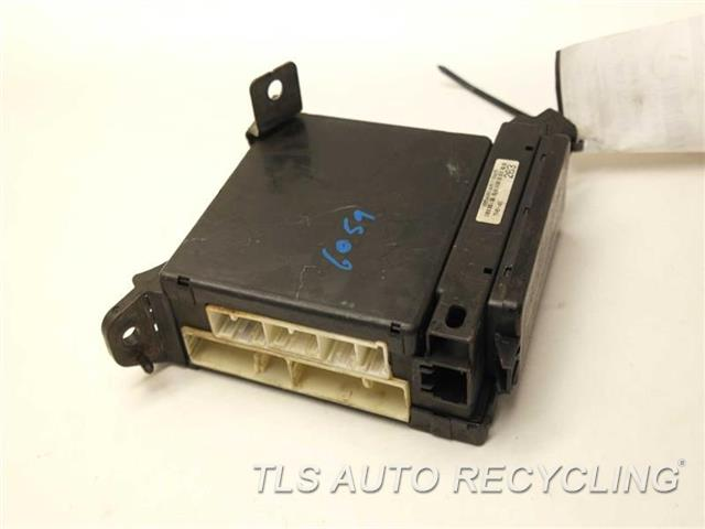 2014 toyota tundra 82730 0c323 used a grade tundra fuse box cover 2005 mustang fuse box cover #3