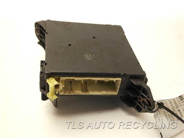 1996 honda civic fuse box cover tundra fuse box cover 2014 toyota tundra 82730 0c323 used a grade