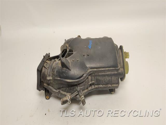 2009 Toyota Venza Intake Manifold   3.5L (2GRFE ENGINE, 6 CYLINDER), U