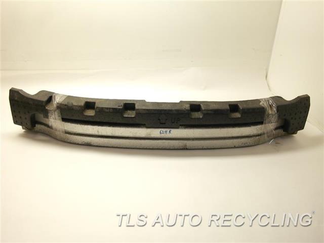 Genuine Toyota 52615-0T010 Bumper Absorber
