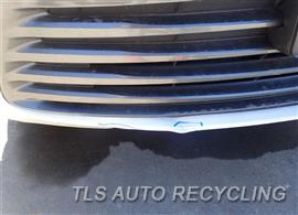 2017 Toyota Camry Parts Stock# 7111GY