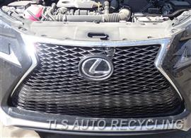 310986_12 parting out 2017 lexus nx200t stock 7189bk tls auto recycling  at gsmx.co