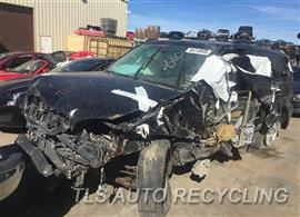 Parting Out Stock# 9145BL 2004 Lexus Gx470