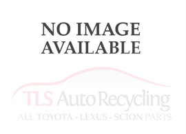 Used Toyota IM Parts