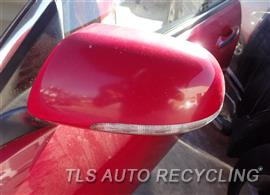 Parting Out Acura TSX Stock BL TLS Auto Recycling - 2005 acura tsx parts