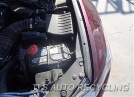 Parting Out Acura TSX Stock YL TLS Auto Recycling - Acura tsx parts