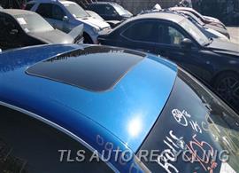 2010 Audi S4 AUDI Parts Stock# 00100G