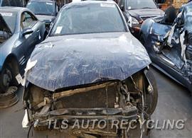 Used Audi S4 AUDI Parts