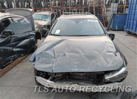 Used BMW 328D Parts