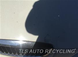 2008 BMW 328I Parts Stock# 8608BR