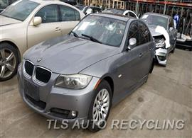 Used BMW 328I Parts