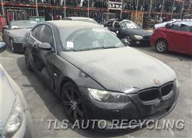 2007 BMW 335I Parts Stock# 9509OR