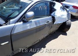 2011 BMW 335I Parts Stock# 8243PR