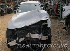 Used BMW 335I Parts