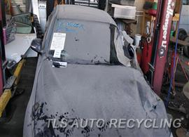 Used BMW 340I Parts