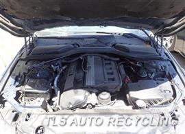2005 BMW 525I Parts Stock# 7304GR