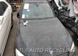 Used BMW 740IL Parts