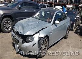 Used BMW M3 Parts