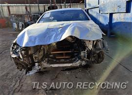 Used BMW M5 Parts