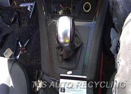 2007 BMW X3 Parts Stock# 10876Y