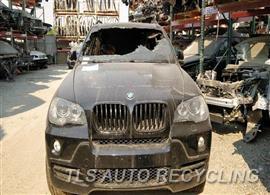 Used BMW X5 Parts