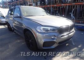 2016 BMW X5 Parts Stock# 8350YL