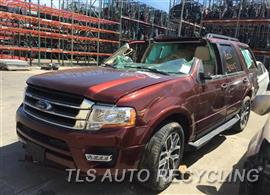 Used Ford EXPEDITON Parts
