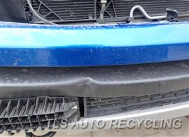 2012 Ford F150RAPTR Parts Stock# 7213OR
