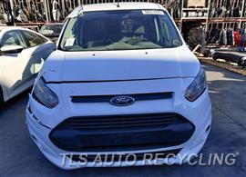 Used Ford TRANSCNCT Parts
