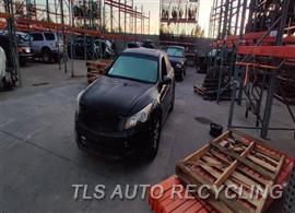 Used Honda Accord Parts