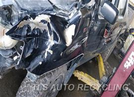 2007 Honda RIDGELINE Parts Stock# 9769GR