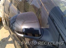 Used Hyundai Elantra Parts