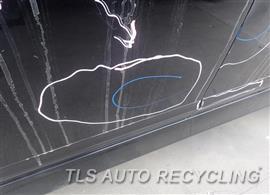 2012 Hyundai GENESIS Parts Stock# 8475OR