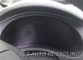 2012 Hyundai GENESIS Parts Stock# 10186W
