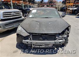 2015 Hyundai GENESIS Parts Stock# 10500B