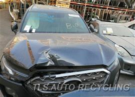Used Hyundai PALISADE Parts