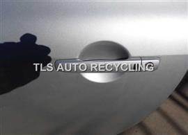 Parting Out 2008 Infiniti G37 - Stock - 5093OR - TLS Auto