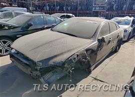 Used Jaguar XJ Parts