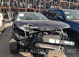 2017 Kia CADENZA Parts Stock# 10159O