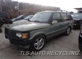 https://s3-us-west-2.amazonaws.com/used-parts/tls/thumbnail/land_rover_range_rov_2002_car_for_parts_only_225076_01.jpg