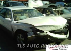 1998 Lexus ES 300 Parts Stock# 100105