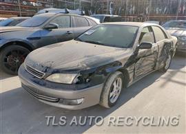 Used Lexus ES 300 Parts