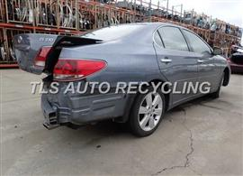 Parting Out 2005 Lexus ES 330 - Stock - 4135YL - TLS Auto Recycling