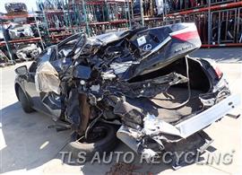 2014 Lexus ES 350 Parts Stock# 7336RD