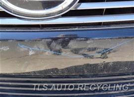 2014 Lexus ES 350 Parts Stock# 7336RD