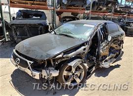 Used Lexus GS 430 Parts