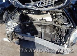 2005 Lexus LS 430 Parts Stock# 6404GY